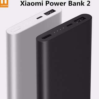 *CHEAPEST* Power Bank 2 10,000 mAh