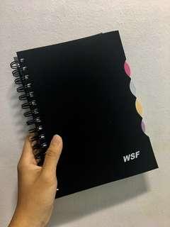 wsf notebook!!
