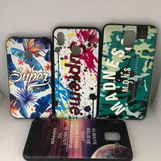 OPPO Neo 7/A33   Neo 9/A37   F7        ASUS Zen 5  BACK CASE