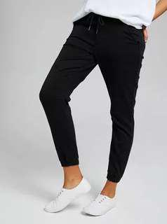 Just Jeans slim jogger pant