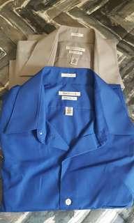 Polo shirt b1g1