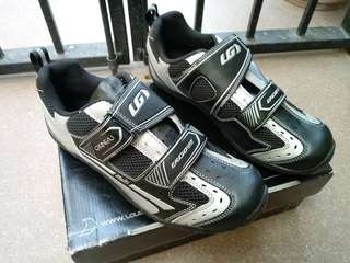 Louis Garneau LG Multi MTB Shoes size EU41