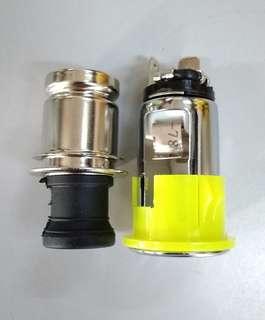 Perodua Lighter