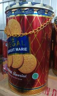 Marie Regal Biskuit 1 kg