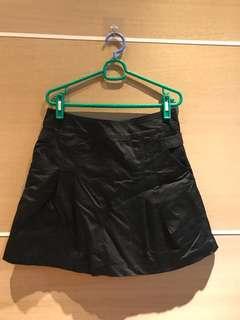 🚚 KB黑裙M