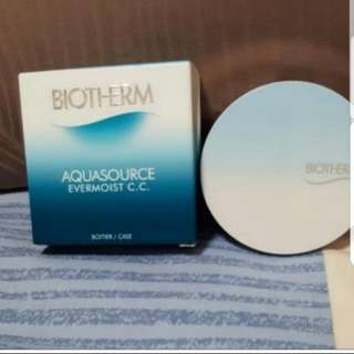 Biotherm CC Cushion Casing