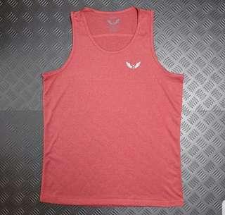 G3 athletic apparel