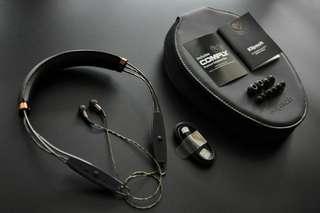 Perfect Condition Premium Klipsch X12 Neckband