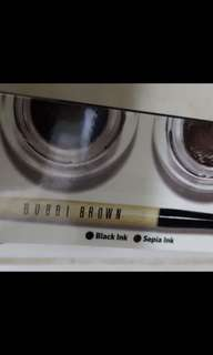 Bobby Brown Brand New Long Wear Eyeliner Gel
