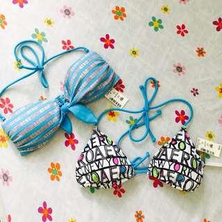 Swimsuit Bikini Top