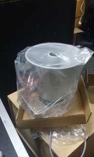 bosch/panasonic horn speaker