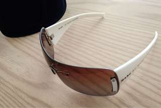 Marc by Marc Jacobs Sun Glasses