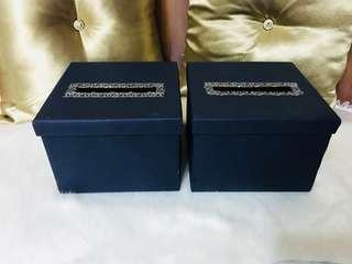 Ang Pao box