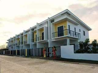 House and lot Near SM novaliches Quezon city