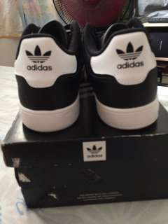 Adidas Varial Low Men's Skate Shoes*Repriced*