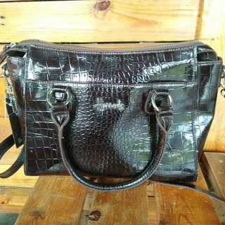 Handbag Harrods