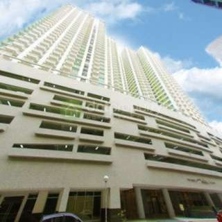The Grand Midori, 1 Bedroom for Rent, CRD10345