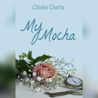 Ebook My Mocha