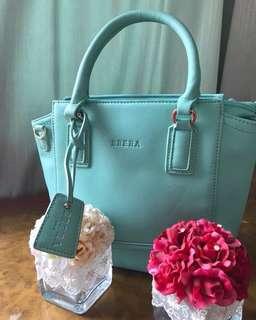 Preloved Brera bag for Sale