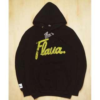Semi Premium FLAVA