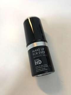 Make Up Forever Foundation stick