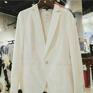 BROOKS BROTHERS Premium Unisex Suit (kondisi 95%)