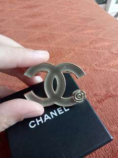 Prewoned 1:1 Chanel Brooch