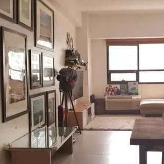 Icon Residences, 2 Bedroom for Rent, CRD22269
