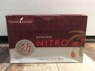 Ningxia Nitro (Fast deal @ $40)