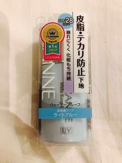 Cezanne make up base spf28 pa++ (2018 new edition)