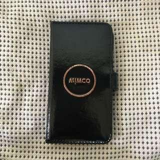 Mimco IPhone 6/6s Phone case