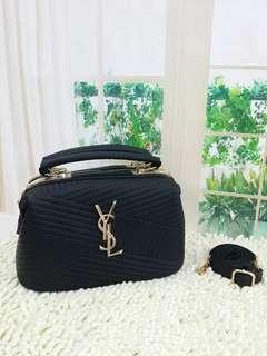 YSL Sling Bag YSL 3628