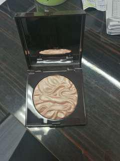 New Laura Mercier Indiscretion highlighter