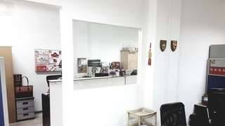 HDB Half ShopHouse for Rent - Office/ Retail