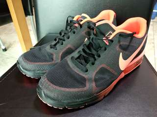 Nike Air max sequent US 8.5