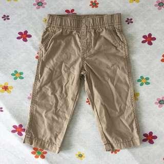 Carter's Khaki Pants