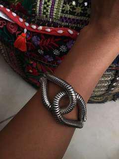 *NEW* Silver Bracelet