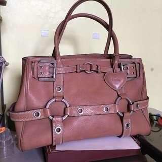 Luella Bag