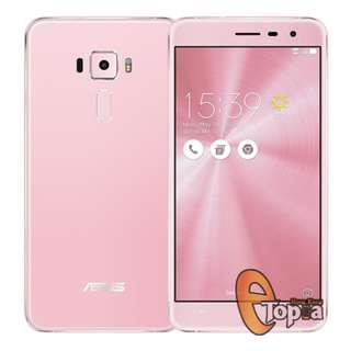 Asus ZE552KL Zenfone 3 4G 64GB 4GB RAM Dual