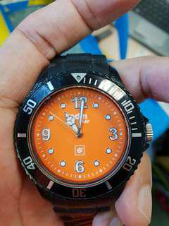 ODM Watch for sale