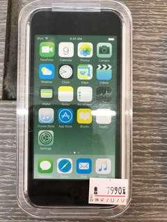 🚚 iPad touch 64G 黑色