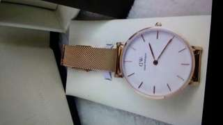authentic branded watches