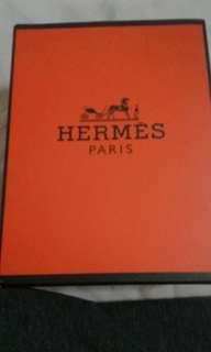 Hermes bag powerbank