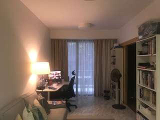 Condo for rent at Orchard