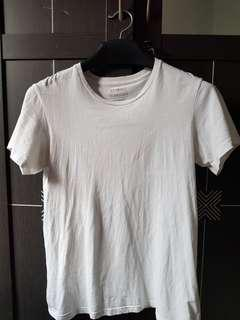 Clearance sale kaos Cotton on xxs