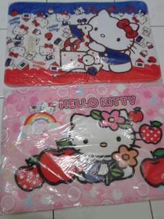 Keset hello kitty
