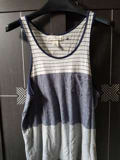 Clearance sale tank top H&M S