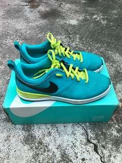 Nike SB Project BA Shoes (US 8)