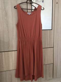 Forever21 dress in size S
