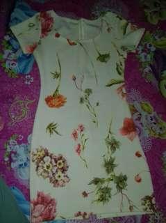 Dijual murah dress